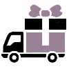free-delivery-truck-bow-amorganica.jpg