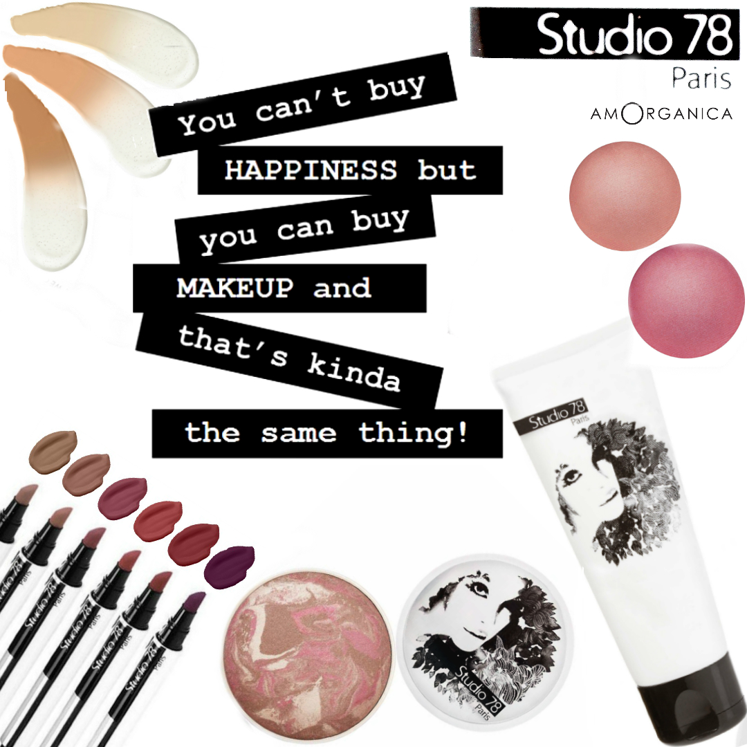 studio-78-paris-makeup-happiness-amorganica.jpg